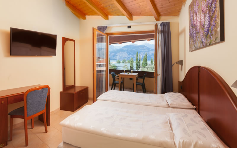 Exclusive Rooms Villa Isabella