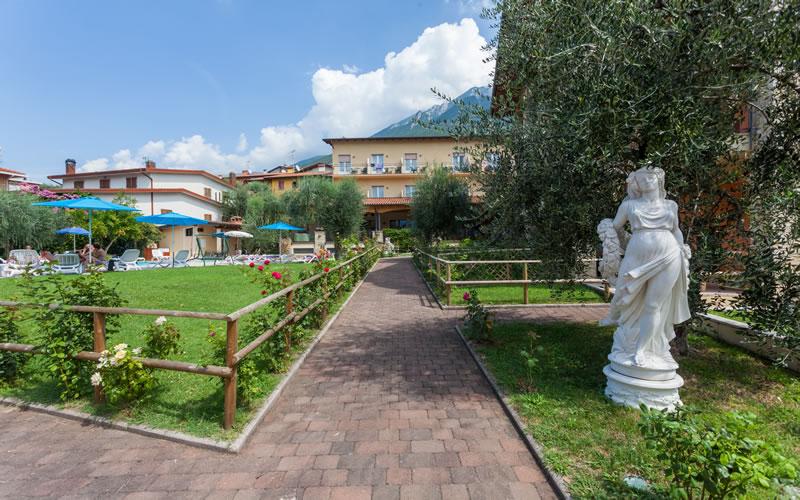Komfort Villa Isabella