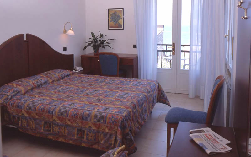 Comfort Villa Isabella