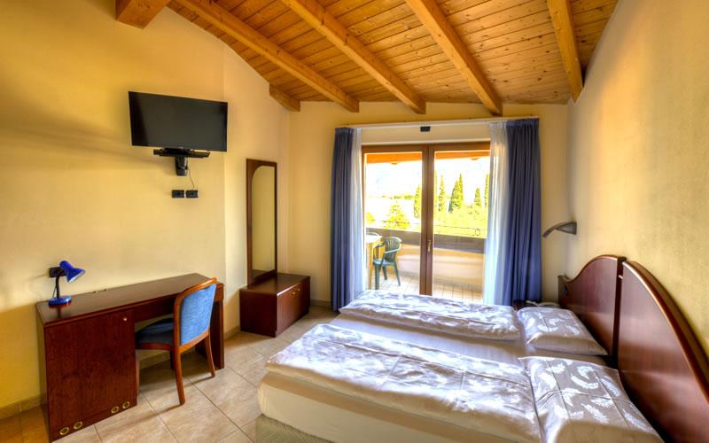 Exclusive Rooms Villa Isabella